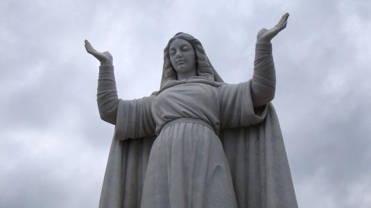 Santa Marguerita1